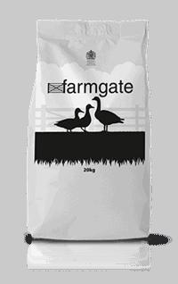 Wishing Wells Farm Animal Farmgate Pearer Pellets ACS Feed (2)