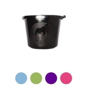 Wishing Wells Farm Gorilla Range Premium Buckets