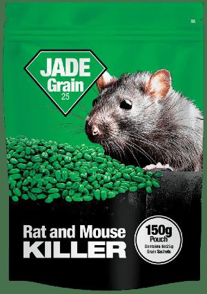 Wishing Wells Farm Lodi Products - Rodent Baits